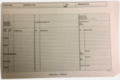 CA-DA-stock-folders-300x196